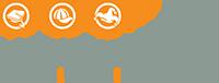 edutrainment Logo